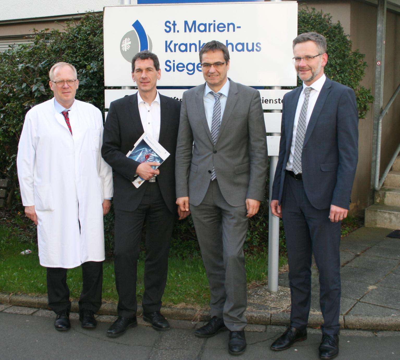 Dr Winkemann Siegen
